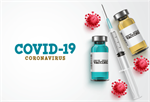 Iowans with Underlying Conditions Eligible for COVID-19 Vaccine Beginning March 8